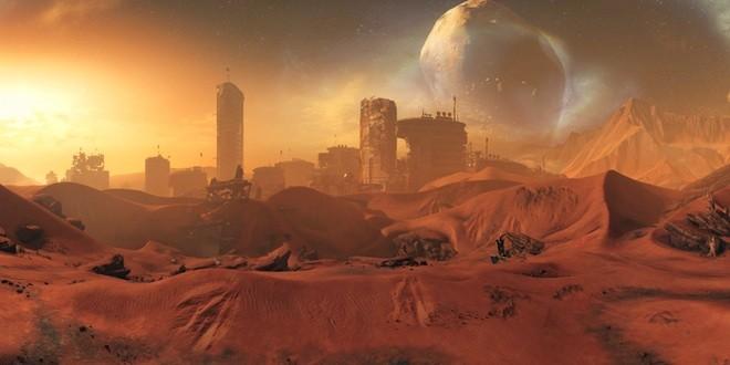 news_gc_destiny_planete_mars.jpg