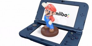 news_new_nintendo_3DS_4