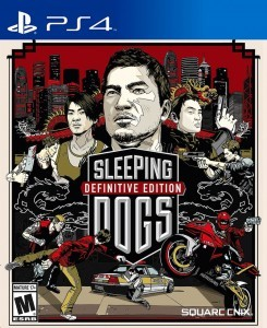 news_sleeping_dogs_definitive_edition_2