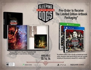 news_sleeping_dogs_definitive_edition_3