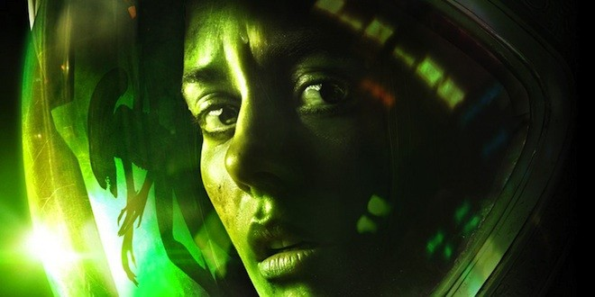 Alien Isolation est gold et s'offre une vidéo meurtrière