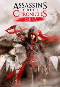news_assassins_creed_unity_season_pass_chronicles_china