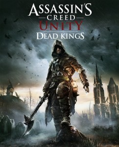news_assassins_creed_unity_season_pass_dead_kings