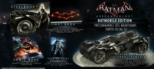 news_batman_arkham_knight_edition_collector_2