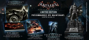 news_batman_arkham_knight_edition_collector_3