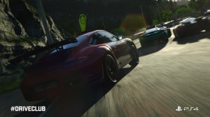 news_driveclub_concurrence_2