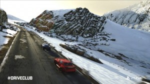 news_driveclub_concurrence_4