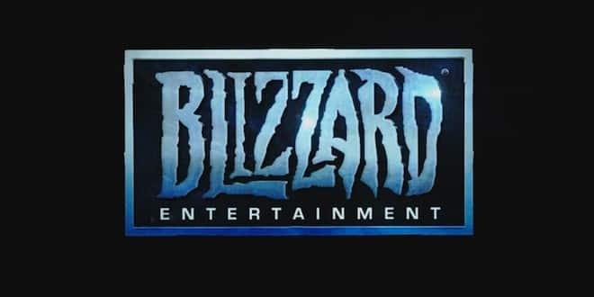 Project Titan : Blizzard annule son MMO