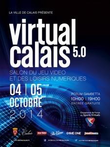 news_virtual_calais_2014_2