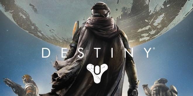 Test : Destiny (PS4 – One)