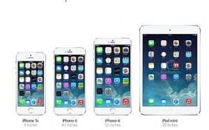 iphone6size_3020852c