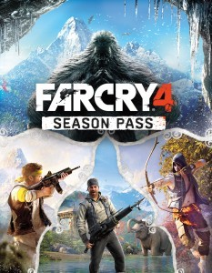 news_far_cry_4_season_pass_1