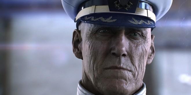 Halo 2 Anniversary : un trailer de lancement très cinématique