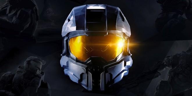 Halo Collection est gold mais aura quand même un gros patch