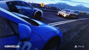 test_driveclub_ps4_2