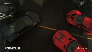 test_driveclub_ps4_3
