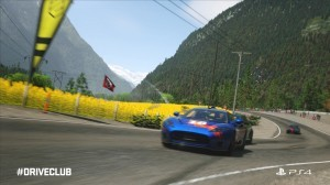 test_driveclub_ps4_5