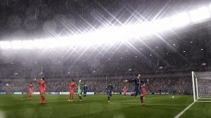 test_fifa_15_spectacle_jeu_3