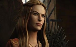 news_game_of_thrones_telltale_images_2