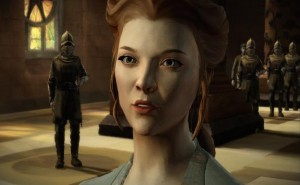 news_game_of_thrones_telltale_images_3