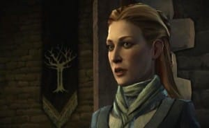 news_game_of_thrones_telltale_images_4