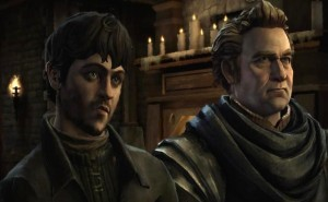 news_game_of_thrones_telltale_images_5