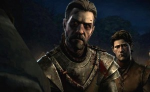 news_game_of_thrones_telltale_images_6