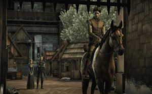 news_game_of_thrones_telltale_images_7