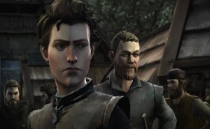 news_game_of_thrones_telltale_images_8