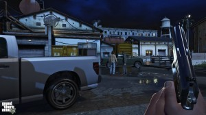 test_gta_v_fps_2