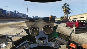 test_gta_v_fps_4