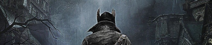 news_15_jeux_2015_bloodborne
