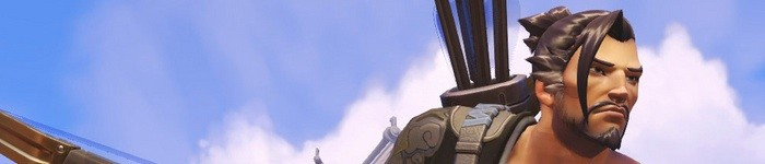 news_15_jeux_2015_overwatch