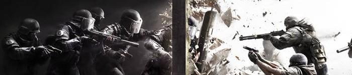 news_15_jeux_2015_r6_siege