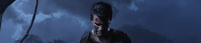 news_15_jeux_2015_uncharted_4
