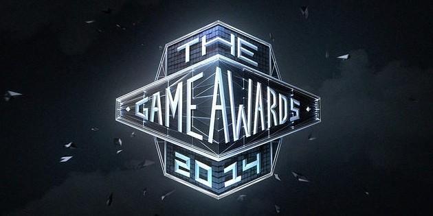 The Game Awards 2014 : Le palmarès complet