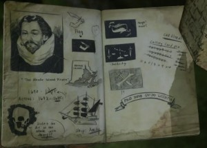 news_uncharted_analyse_video_gameplay_2