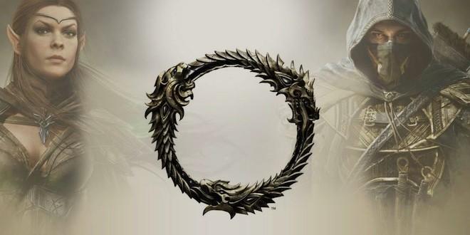 Elder Scrolls Online : abonnement arrêté et date des versions PS4/One