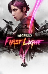 test_infamous_first_light_2