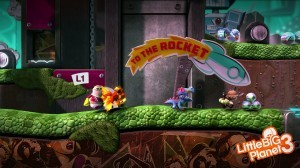 test_littlebigplanet_3_ps4_lbp3_1