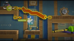 test_littlebigplanet_3_ps4_lbp3_3