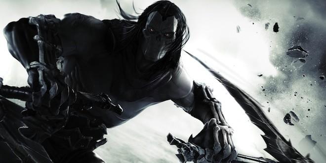 Darksiders 2 bientôt sur PS4 (et peut-être Xbox One)