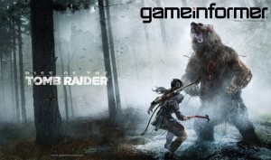 news_rise_of_the_tomb_raider_retour_lara_1