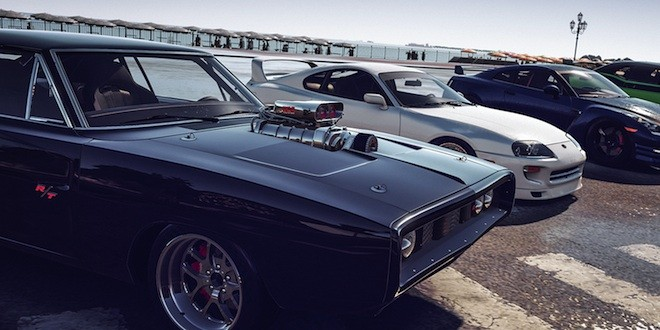Forza Horizon 3 PC Game 2018 Overview. THIS IS YOUR HORIZON You're in charge of the Horizon Festival. Customize everything, hire and fire your friends, and explore Australia in over 350 of the world's greatest cars. Make your Horizon the ultimate celebration of cars, music, and freedom of the...