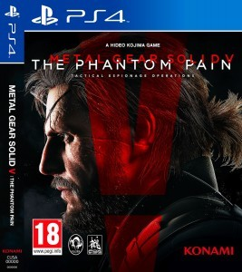 news_mgs_v_tpp_editions_day_one_collector_annonce_contenu_2