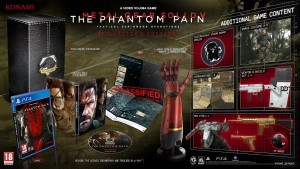 news_mgs_v_tpp_editions_day_one_collector_annonce_contenu_3