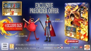 news_one_piece_warriors_3_edition_collector_contenu_2