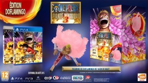 news_one_piece_warriors_3_edition_collector_contenu_3