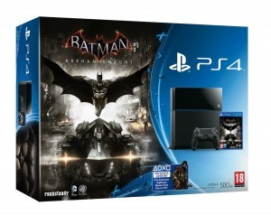 news_ps4_collector_batman_arkham_knight_images_5