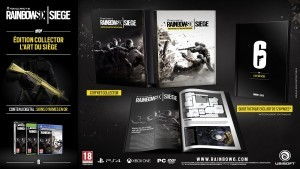 news_rainbow_six_siege_trailer_making_of_edition_collector_2